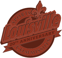 Louisville Sports Commission
